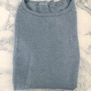 Sweaters - 100% Cashmere Sweater Size S